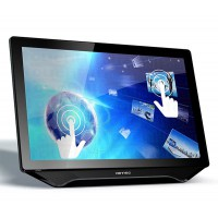 "Монитор HANNS.G HT231HPB Touch 23"" 1080p 250cd 5ms"