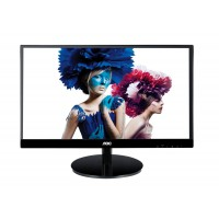 "Монитор AOC I2269VWM 21.5"" LED 1920x1080 250cd 5ms"