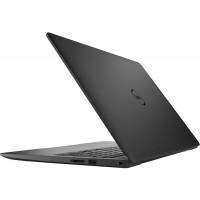 "Лаптоп Dell Inspiron 15 5570 15.6"" FullHD Anti-Glare Core i5-8250U 4GB 2400MHz DDR4 1TB HDD AMD Radeon 530 2GB GDDR5 Licorice Black"