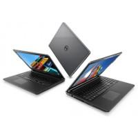 """Лаптоп Dell Inspiron 3567 Core i3-6006U15.6"""" FullHD Anti-Glare 4GB DDR4 1TB DVD+/-RW AMD Radeon R5 M430 2GB DDR3 Foggy Night"""