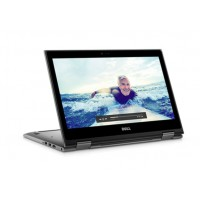 """Лаптоп Dell Inspiron 5378 Core i3-7130U (up to 2.70GHz, 3MB), 13.3"""" FullHD IPS Touch Glare 4GB 2400MHz DDR4 256GB SSD Backlit Keyboard MS Win10"""