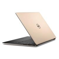 "Лаптоп Dell Inspiron 5570 i3-6006U 15.6"" 1080p Anti-Glare 4GB 1TB Radeon 530 2GB Rose Gold"