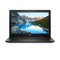 "Лаптоп Dell Inspiron 3593 i3-1005G1 15.6"" 1080p AG 4GB 1TB  Black"