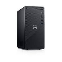 Настолен компютър Dell Inspiron 3881 MT i3-10100 8GB 1TB  Win10 Home  3Y Onsite