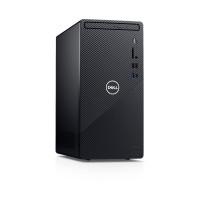 Настолен компютър Dell Inspiron 3881 MT i5-10400 8GB 256GB NVMe SSD + 1TB