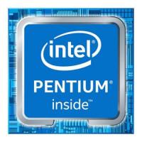 Intel Comet Lake Pentium Gold G6405  2C/4T 4.10GHz  4MB  58W s1200 Tray