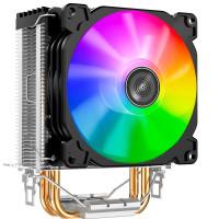 Охладител за процесор Jonsbo CR-1200 ARGB AMD/INTEL
