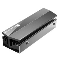 Пасивен охладител Jonsbo M.2 SSD