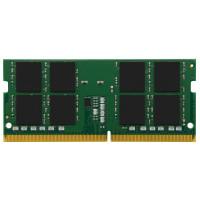 Памет Kingston 4GB DDR4 3200MHz PC4-25600 SODIMM