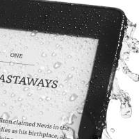"eBook четец Kindle Paperwhite 6"" 32GB 7 генерация 2018 Зелена"