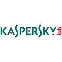 Лиценз за ползване на програмен продукт Kaspersky AntiVirus 2018 - 3 лиценза 1година подновяване Box