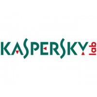 Лиценз за ползване на програмен продукт Kaspersky Internet Security 3 лиценза 1година подновяване Box