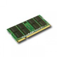 Памет KINGSTON ValueRAM Mobile DDR3 Non-ECC 8GB 1600MHz PC3-12800 CL11 Retail