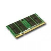 Памет KINGSTON ValueRAM Mobile DDR3 Non-ECC 8GB 1600MHz PC3-12800 CL11 Retail