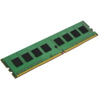 Памет Kingston 16GB 2400MHz DDR4 CL17 KVR24N17D8/16