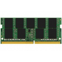Памет Kingston 16GB 2666MHz PC4-21300 CL19 260-pin SODIMM