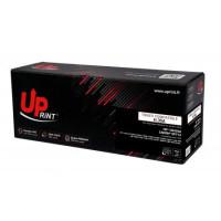 Тонер касета-универсална UPRINT CB435A/CB436A/CE285A/CE278A HP/CANON, Черен