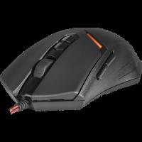 Геймърска мишка Redragon Nemeanlion 2 RGB