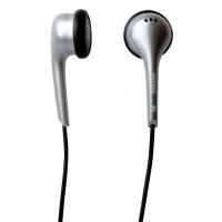 Слушалки MAXELL EB-98 Ear BUDS тапи черни