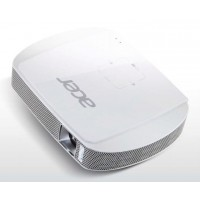 Проектор Acer C205 Portable LED 200ANSI 1000:1 FWVGA