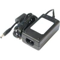 Адаптер Mikrotik 48POW 48V 30W