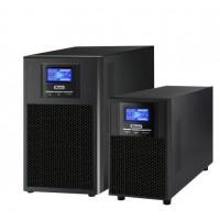 UPS MUSTEK PowerMust 3000 Sinewave LCD Online IEC 3000VA/3000W