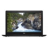 """Лаптоп Dell Vostro 3580 i3-8145U 15.6"""" FullHD Anti-Glare 4GB  DDR4 1TB HDD DVD+/-RW  Linux"""