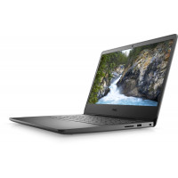 "Лаптоп Dell Vostro 3400  14.0""  1080p AG Core i7-1165G7 8GB DDR4  512GB M.2 PCIe NVMe SSD  GeForce MX330  2GB GDDR"