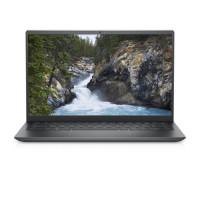 "Лаптоп Dell Vostro 5415 AMD Ryzen 5 5500U 14.0"" 1080p AG  8GB  256GB NVMe SSD  Radeon Graphics  Win10 Pro  Grey"