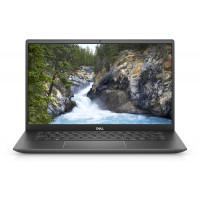 "Лаптоп Dell Vostro 5402 i5-1135G7 14"" 1080p Anti-Glare 8GB 512GB PCIe NVMe SSD Grey  3Years"