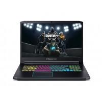 "Лаптоп Acer Predator Helios 300 PH317-54-71EH i7-10750H 17.3"" IPS 144Hz 16GB 1ТB PCIe NVMe SSD  RTX2070 8GB  Win10 Home  black"