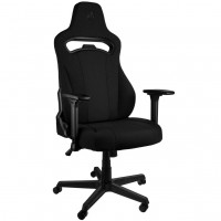 Геймърски стол Nitro Concepts E250 Stealth Black