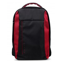 Раница Acer Nitro Gaming Backpack Retail Pack