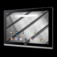 "Tablet Acer Iconia B3-A50FHD-K5XK WiFi 10.1"" WUXGA IPS FHD  Cortex A35 1.5 GHz 2GB LPDDR3 32GB Android™ 8.1 Oreo™ Silver"