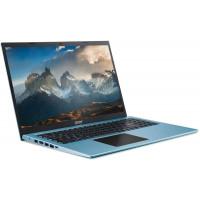 "Лаптоп Acer Aspire 5 A515-56G-599A i5-1135G7 15.6"" 1080p IPS  8GB  512GB PCIe SSD GeForce MX450 2GB  Blue"