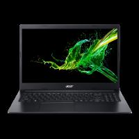 "Лаптоп Acer Aspire 3  A315-34-C5JF 15.6"" 1080p AG Celeron 4100 4GB 1000GB Black"