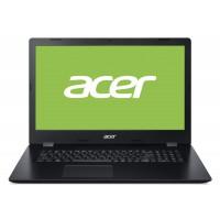 """Лаптоп Acer Aspire 3, A317-32-P41Z N5000 17.3"""" 1600x900 AG  4GB 256GB PCIe SSD Black"""