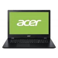 "Лаптоп Acer Aspire 3 A317-32-P61D 17.3"" Pentium N5030 4GB DDR4 256GB PCIe SSD Black"