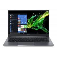 "Лаптоп Acer Swift 3 SF314-57-510L Intel Core i5-1035G1 14"" IPS 8GB DDR4 512GB SSD PCIe Win 10 Home, Steel Gray Aluminium"