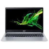"""Лаптоп Acer Aspire 5 A515-54-359Y i3-10110U 15.6"""" AG 4GB 256GB SSD PCIe Silver"""