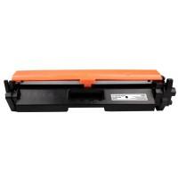 Тонер касета HP CF217H съвместима ORINK