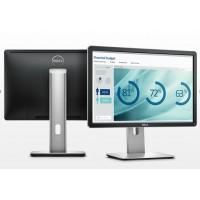 """Монитор Dell P2016 19.5"""" LED 1440x900 250cd 6ms"""
