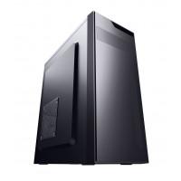 Кутия за настолен компютър PowerCase 173-G03 500W