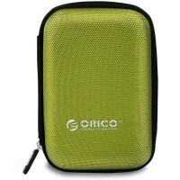 Калъф за 2.5-inch диск Orico PHD-25-GR