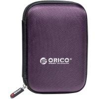 Калъф за 2.5-inch диск Orico PHD-25-PU