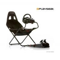 Геймърски стол Playseat Challenge