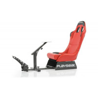 Геймърски стол Playseat Evolution Red Edition