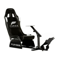 Геймърски стол Playseat Forza Motorsport PRO