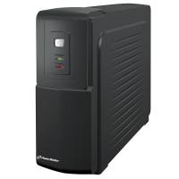 UPS Powerwalker VFD 600VA