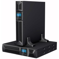 UPS Powerwalker VFI 1000RT , 1000VA